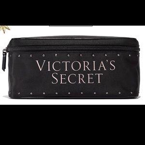 Victoria's Secret Travel Case ❤️